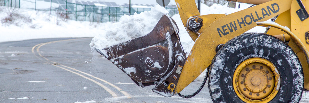 J-Kramer-Snow-Removal-Packages-Pricing
